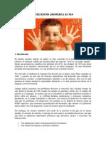 Interv. Logopedica en TGD.pdf