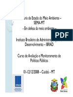 IndicadoresAmbientais_Curso_SEMA_MT