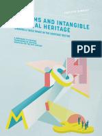 Book - Executive Summary - IMP