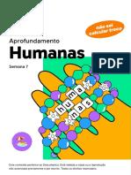 eBook - Humanas - semana 7.pdf