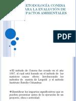 METODOLOGIA_CONESA_PARA_LA_EVALUCION_DE [Autoguardado]