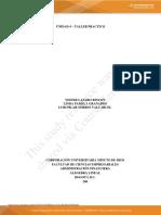 UNIDAD 4 – TALLER PRACTICO.pdf.pdf