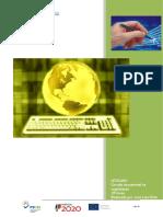 manual de apoio UFCD 0661
