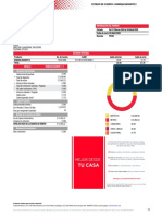 EstadoCuenta9a604486-133e-4166-b11f-c7209abdfae6.pdf