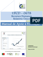 manual_relatório único_anexo