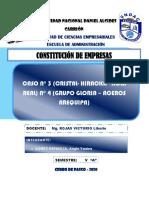 CASO 03 y 04 - GOMEZ ESPINOZA ANGIE YANINA