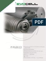 IT-Flex