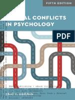 DroginEricYork_2019_EthicalConflictsinPsychology.pdf