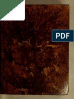 collecadasle07port - Copia.pdf