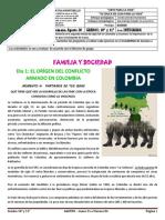 GUÍA SOCIEDAD 31 DE AGOSTO DÉCIMO Y ONCE_ COLOR.pdf