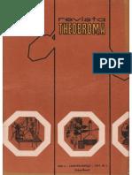 THEOBROMA V.04-Nº 1 - 1974 B OCR .pdf