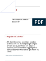 304-TecologiaMateriali.pdf