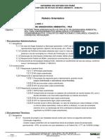 TR PEA Loteamento.pdf