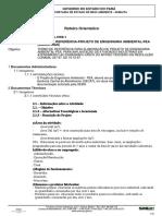 TR PEA Indústria.pdf