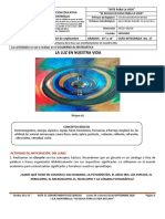 GUÍA DE CIENCIAS 10 Y 11 SEPTIEMBRE DEFINITIVA.pdf