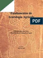 Reis 2010 Fundamentos de Acarologia Agrícola.pdf