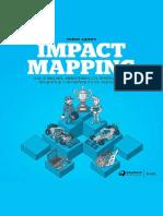 Impact mapping Goyko Adzich kniga 2.pdf