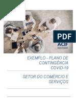 2020-05-22-Exemplo-PC-Comercio-Servicos-VF
