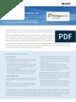 Vista Enterprise Centralized Desktop and Diskless PCs as Part of Vista Enterprise