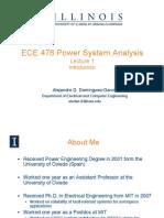 ECE476_2009_Lecture_01