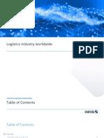 study_id67390_logistics-industry-worldwide