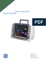 PRO 1000V4 Service Manual.pdf