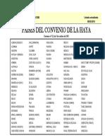 ConveniodelaHaya- apostillado.pdf