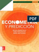 LIBRO econometria.pdf