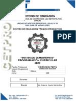 PROGRAMACIÓN CONFECCION DE BUZOS.pdf