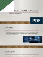 Presentación informatica.pptx
