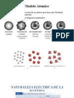 Clase_3_Modelos atómicos