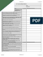 SST-Lista-de-Verificação-COVI19.xlsx