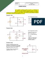 Ex-1_DA-Parcial (UNI_FIM_2020-1)