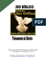 Treinamentode_Obreiro.pdf