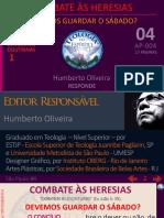 A_HERESIAS 01_SÁBADO_AP 04.pdf