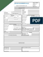 formato UPS.pdf
