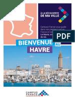 Havre_fr.pdf