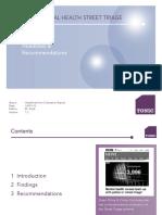 Essex-Street-Triage-Evaluation-Headlines.pdf
