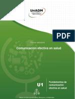 Unidad1.Fundamentosencomunicacionefectiva260719.pdf