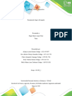 434209_2 Fase 4 Propositiva (1)