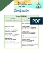 Guia IV - Resultado Final.pdf