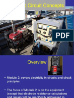1_Electric Circuit Presentation (Chapter 2).ppt