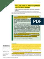 Toro-Martín et al., 2018 - BS Predictors