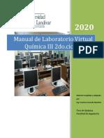 Manual de laboratorio virtual (1).pdf