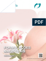 fmgestantesafv01.pdf