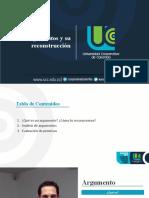 Argumentos y su reconstrucción.pptx