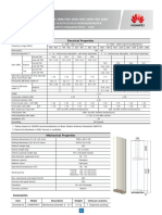 MC1 ANT-ASI4517R3v18-2496-003 Datasheet (Nueva version antena MC1)