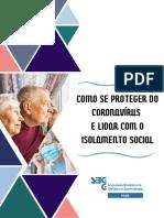 Cartilha COVID19-SBGG PA