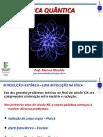 FÍSICA QUÂNTICA (2).ppt