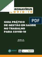 Guia-Prático-de-Gestão-em-Saúde-no-Trabalho-para-COVID-19_20-07-20